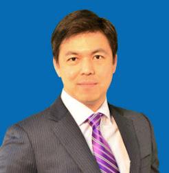 PMR人物專訪-謝志傑先生!