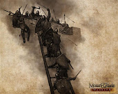 #17 Mount and Blade Wallpaper