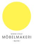 Mimmi Staaf Möbelmakeri