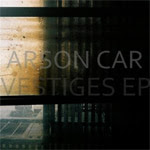 Arson Car - click for a free download of some songs my friends and I wrote