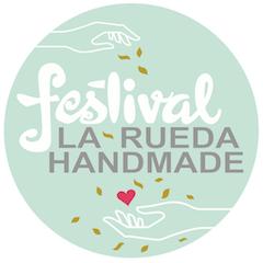 Festival La Rueda Handmade / Comunidad de artesanas del Ecuador