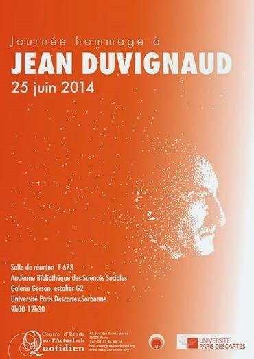 <b>Duvignaudie</b>