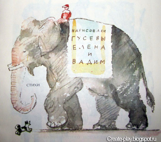 """""""Как живете"""" Александр Кушнер"""