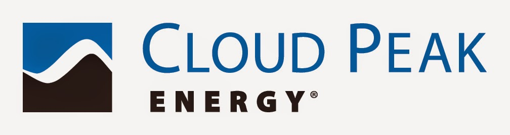http://cloudpeakenergy.com/
