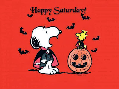 Carol 39 s heirloom collection october 2013 - Snoopy halloween images ...