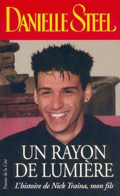 http://www.pressesdelacite.com/site/un_rayon_de_lumiere_&100&9782258050587.html