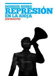 #STOPREPRESIÓN
