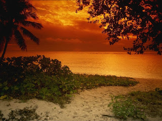 Download Wallpaper Sunset, Download Gambar Sunset, Wallpaper Sunset, Gambar Wallpaper Sunset, Gambar Sunset HD, Download Gambar Sunset Gratis