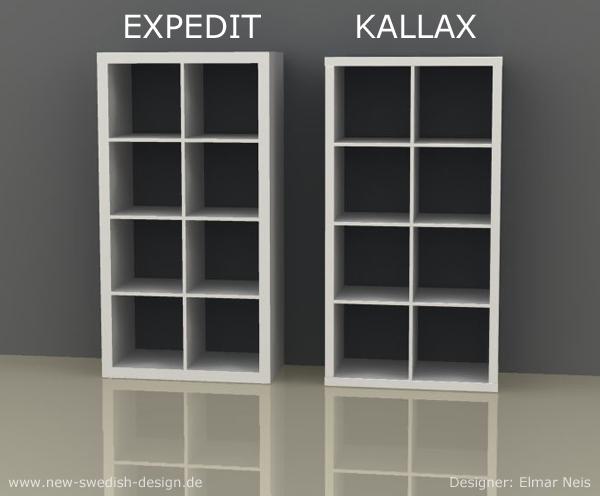 Stereo mecmuas g nl kleri plak raflar for Ikea expedit 2 x 1