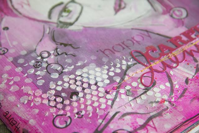 http://danipeuss.blogspot.com/2015/07/scrapbooking-abc-stencils-masks.html