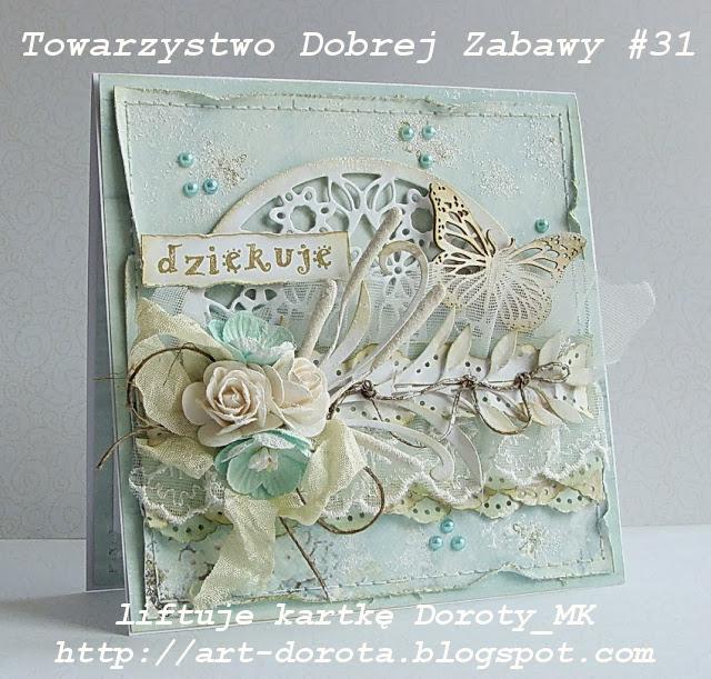 http://art-dorota.blogspot.com/2014/01/kartka-i-mini-relacja-z-warsztatow-w.html