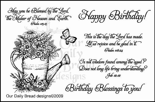 Displaying 18 Gallery Images For Happy Birthday Lettering Styles