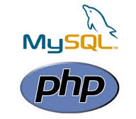 PHP(MVC) Developer  Job Ahmedabad