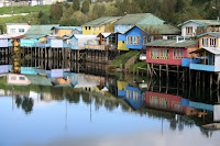 Chiloé