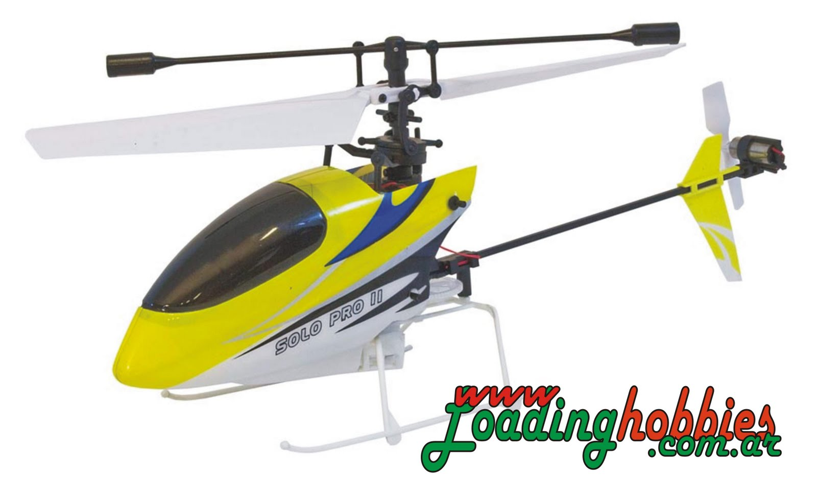 solo pro helicopter with Nine Eagles Solo Pro Ii on Index in addition En Nine Eagles B Hawk 60 Solo Pro 319 6ch With Adapter Module Ne 480133 Rc Helicotper Rtf 2 4ghz P236330 likewise Helicoptero Rc 4ch 1 Rotor Y Rotor De Cola Nine Eagles Solo Pro V Rojo as well Showthread besides 409446.