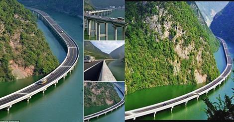 highway on water.jpg