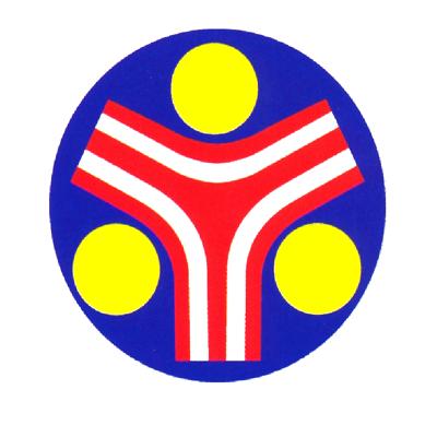 Logo Merdeka 1988