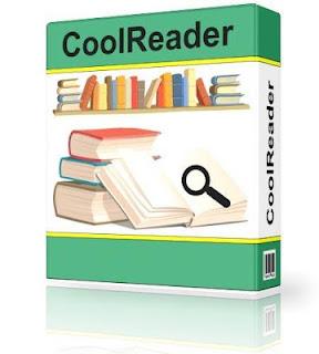 CoolReader 3.0.56-42 Portable