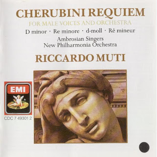 Ultimate Mendelssohn (Music CD) | Jefferson County Public ...