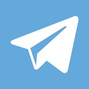 Channel Telegram Salafy