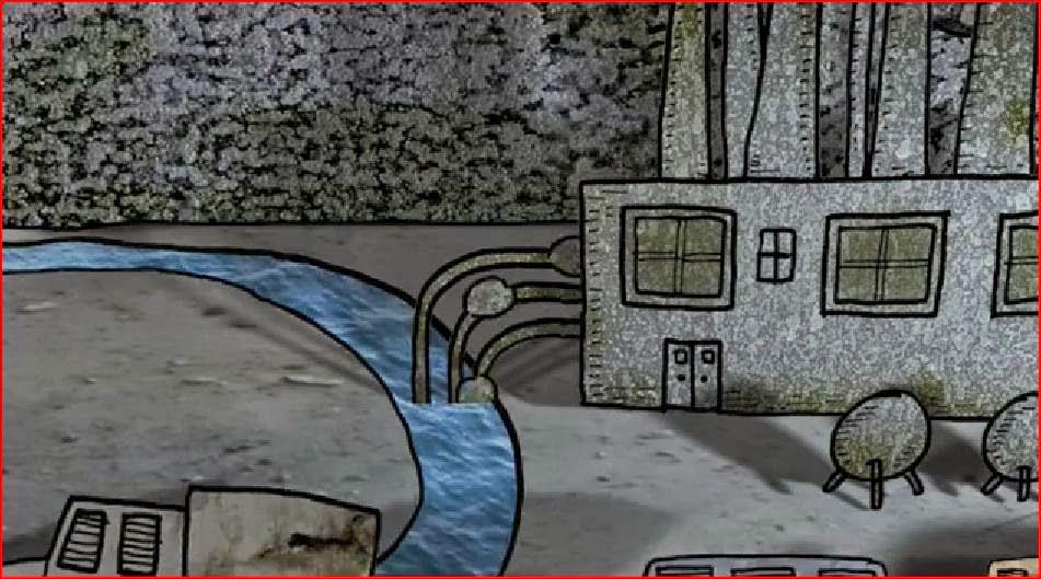 Alberta tar sands animatedfilmreviews.filminspector.com