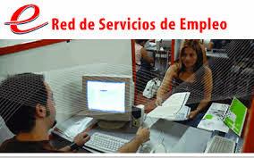 http://www.elconfidencial.com/alma-corazon-vida/2014-12-09/aqui-hay-trabajo-los-diez-empleos-que-seran-mas-demandados-en-el-ano-2015_504681/