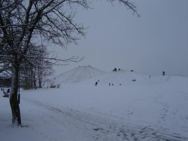 dejting för äldre Umeå