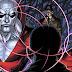 Desafiador: 20 Perguntas - Minissérie do Deadman nos Novos 52