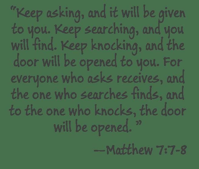 inspirational bible verses quotes devotional bible verses