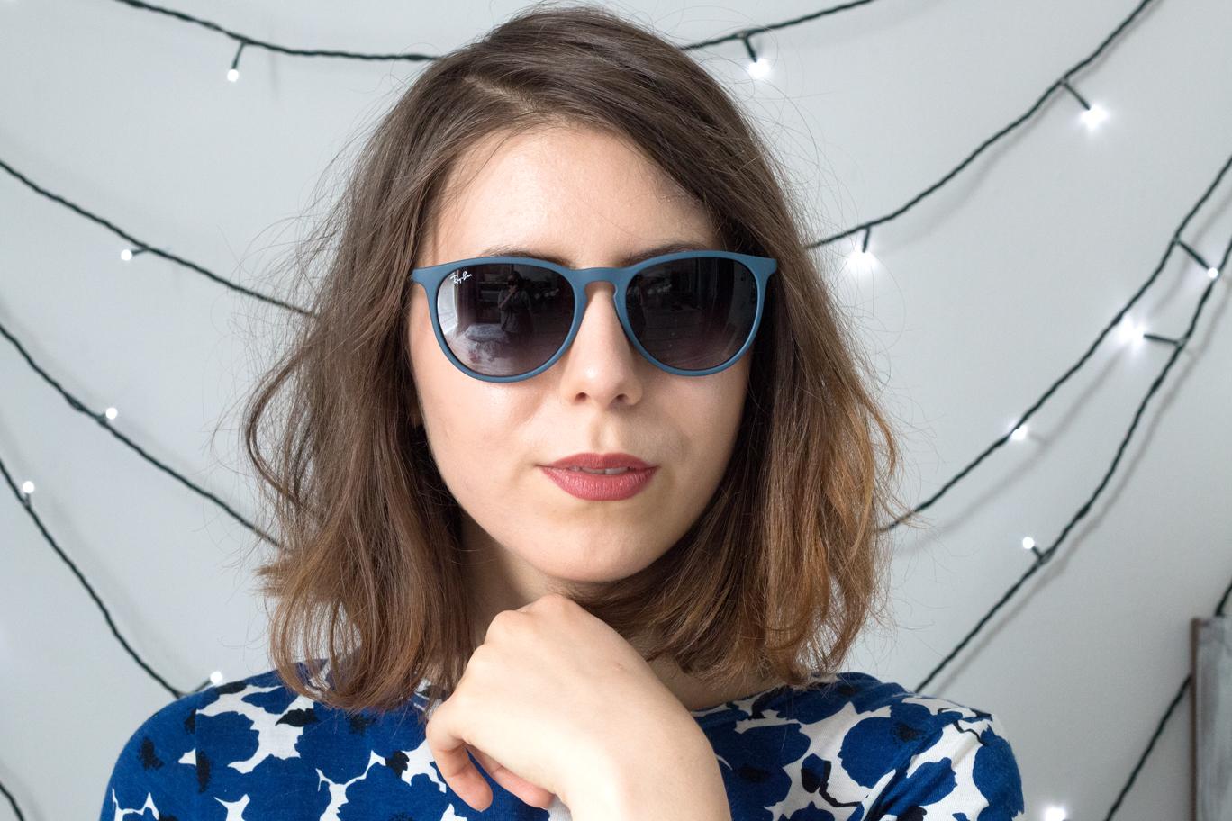 discount ray ban eyeglasses dswq  buy ray ban glasses uk