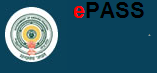 Epass Website Homepage