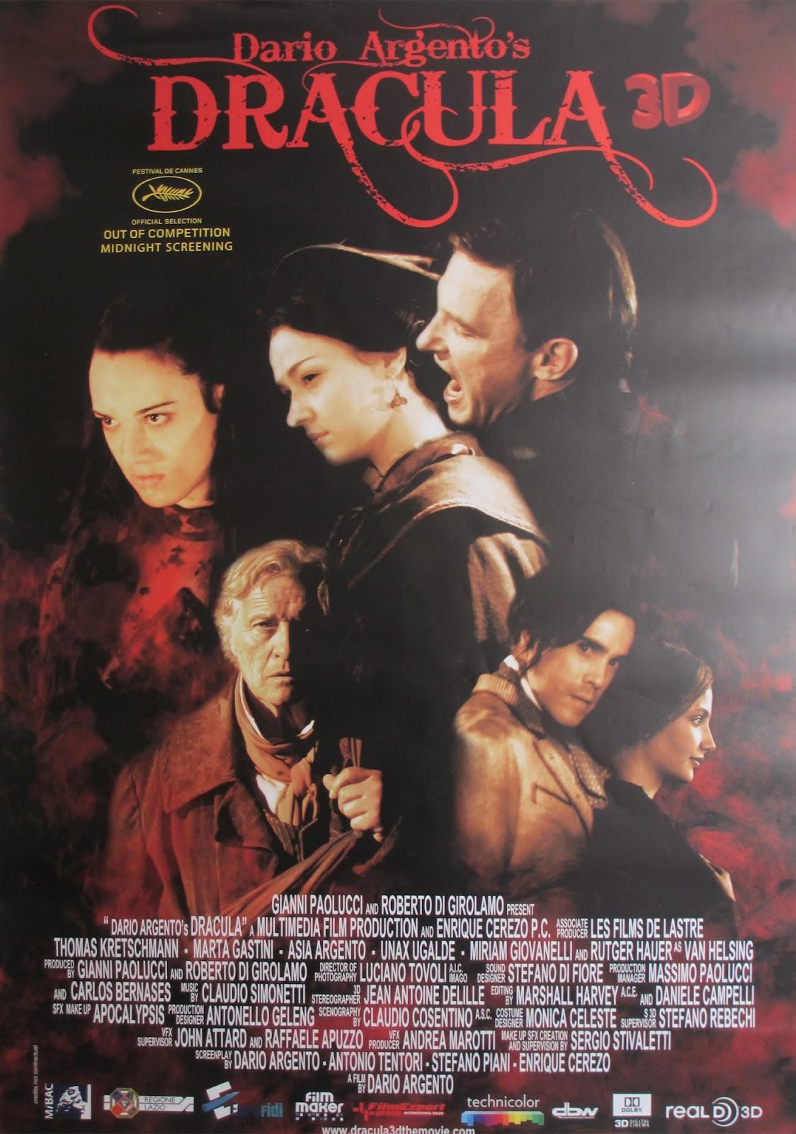 http://2.bp.blogspot.com/-Nob0M7uvN3M/T7a1yc-5mjI/AAAAAAAAreU/Zy2qt5QqHDo/s1600/Dario_Argento-Dracula_3D-Asia_Argento-Rutger_Hauer-poster-cannes.jpg