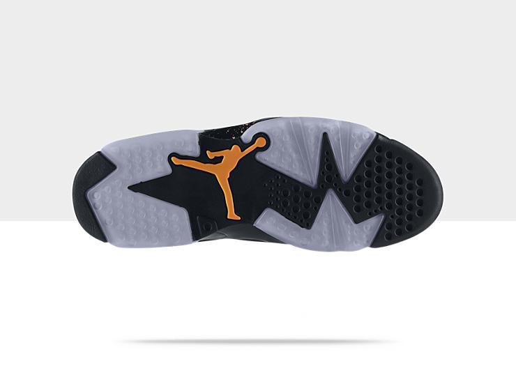 563ad237bd4337 Nike Air Jordan Retro Basketball Shoes and Sandals!  JORDAN FLIGHT ...