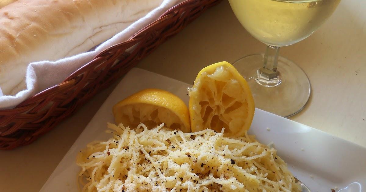 easy peezy lemon squeezy
