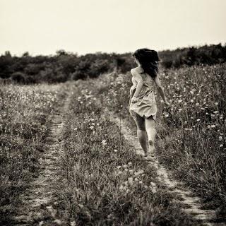 Corro, luego huyo? (2)