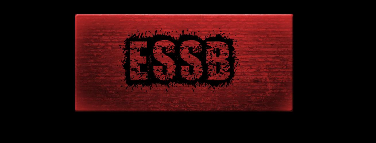 E.S.S.B