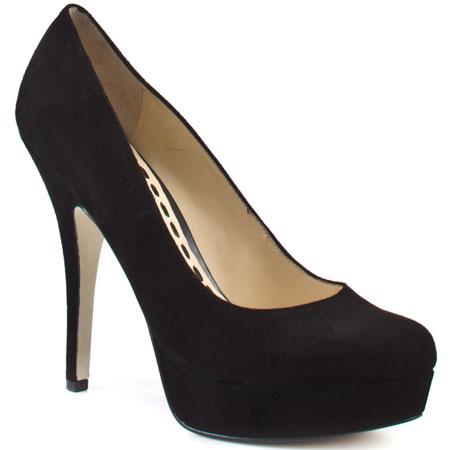 fotos de zapatos de tacon - Vector Gratis Calzado, Zapato De Tacón Alto Imagen