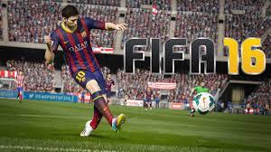 فيفا 16 أهم لقطات اسلوب اللعب