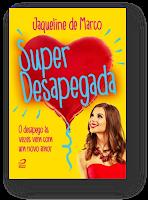 http://editoradraco.com/2015/07/30/super-desapegada-jaqueline-de-marco/