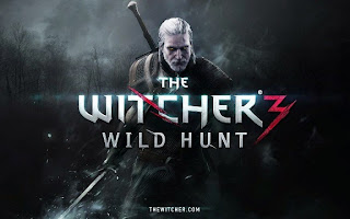 download game the witcher 3 wild hunt pc single link