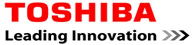 PT Toshiba Consumer Products Indonesia