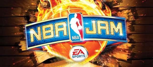 NBA JAM by EA SPORTS™ Apk v02.00.14