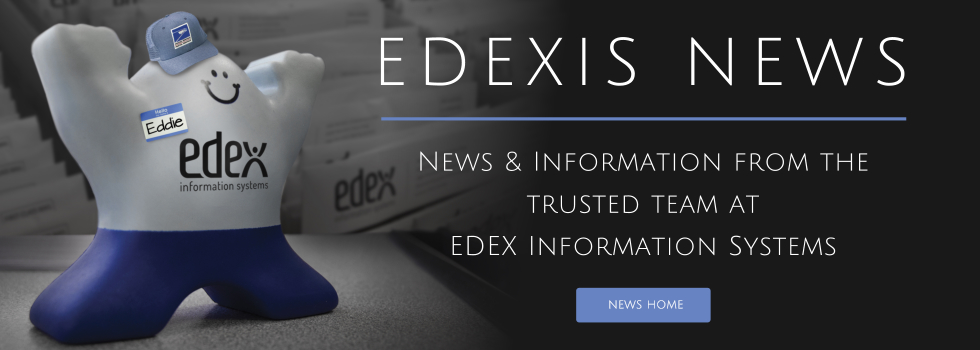 EDEX Information Systems News