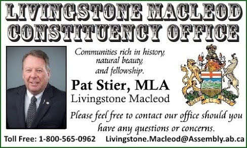 Livingstone Macleod