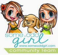 SOG Community Team