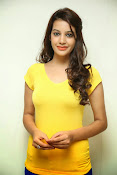 Diksha Panth Latest photos at Muse Art Gallery-thumbnail-13