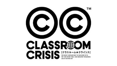 Classroom☆Crisis Subtitle Indonesia [Batch]
