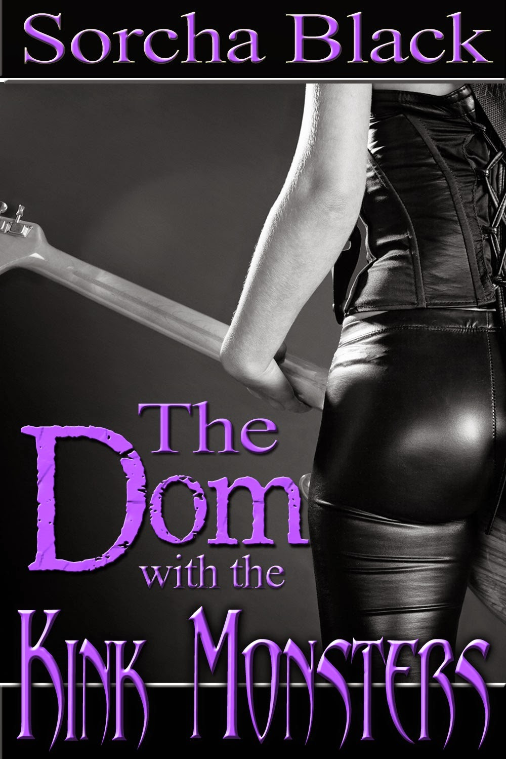 http://www.amazon.com/Dom-Kink-Monsters-Badass-Brats-ebook/dp/B00JUENUBI/ref=sr_1_1?s=digital-text&ie=UTF8&qid=1398140424&sr=1-1&keywords=the+dom+with+the+kink+monsters