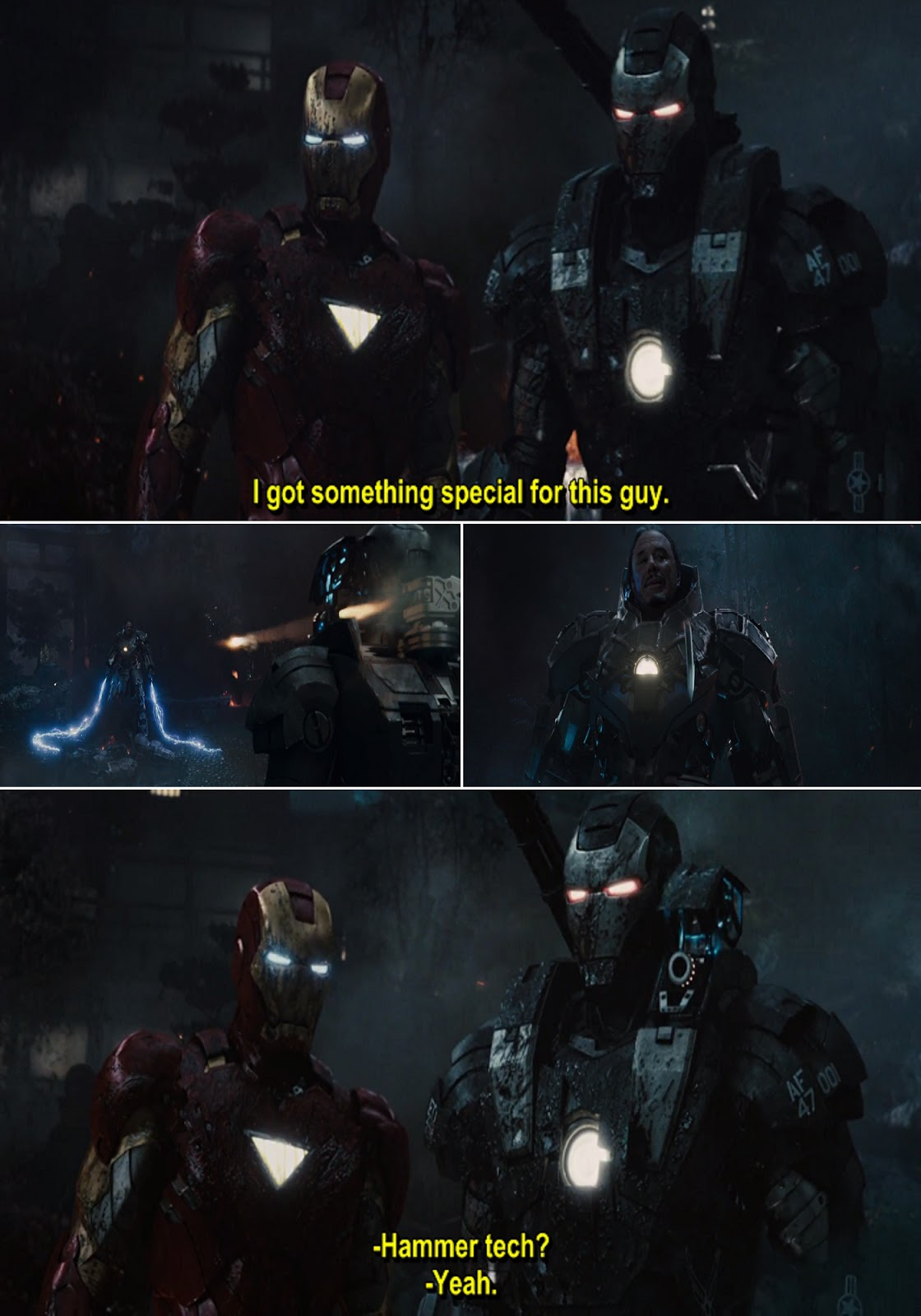 Iron Man 2 Movie Quote-3
