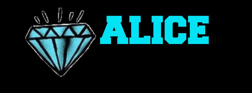 Alice no País dos Importados